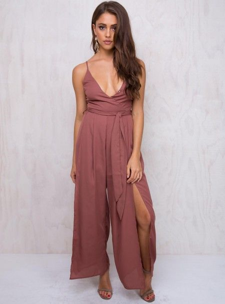 Women's Maxi Dresses Online Australia - Princess Polly