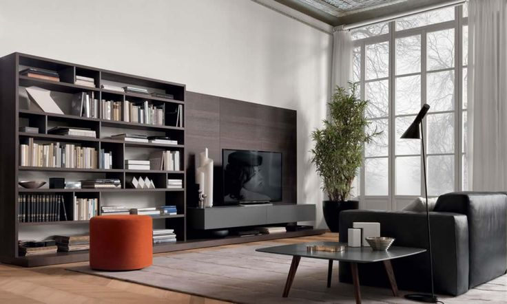 Home Zone Furniture Texarkana Minimalist Interior Delectable Inspiration