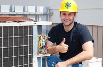 Dont get stuck in the summer heat.: Hvaccontractor, Repair Service, Acrepair, Conditioning Service, Conditioning Repair, Ac Repair, Summer Heat, Air Conditioning, Hvac Contractor