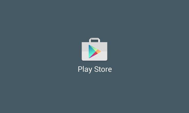 Google Play Store: 24 trucos que tienes que conocer    Lo más importante de un sistema operativo es su ecosistema de aplicaciones de nada sirve el mejor sistema operativo si luego no hay aplicaciones y juegos para descargar.  El éxito de Android es que cuenta con un tienda de contenidos a la altura. Google Play ofrece a sus usuarios más de un millón de aplicaciones y juegos junto millones de canciones y miles de películas libros y revistas.  Google Play es tan importante como el sistema…
