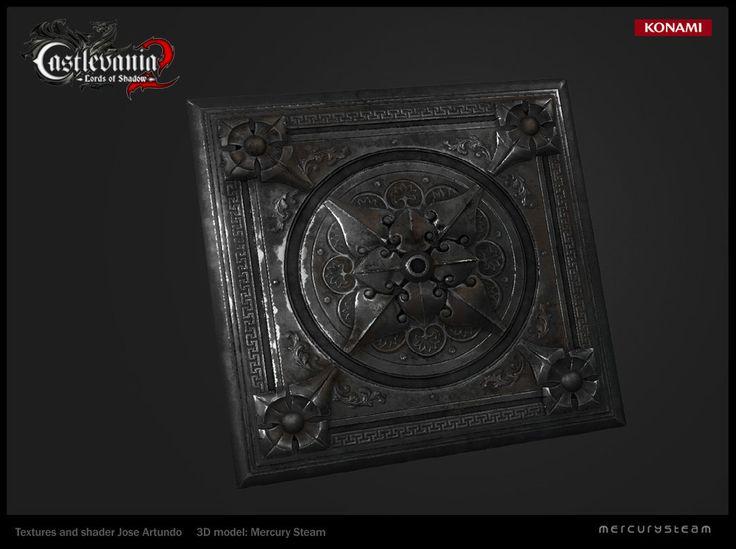 Magic switch 2, Jose Artundo on ArtStation at https://www.artstation.com/artwork/magic-switch-2