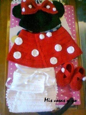 Blog sobre Crochet, Ganchillo, Punto a dos Agujas o palitos, Recetas y Manualidades.