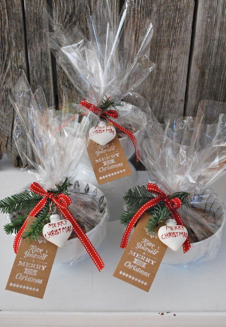 Ber ideen zu paten geschenke auf pinterest pate - Geschenke pinterest ...