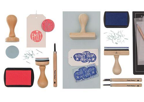 die besten 25 sen selber machen ideen auf pinterest sen spitze n hen schnittmuster und. Black Bedroom Furniture Sets. Home Design Ideas