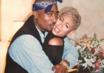 Tupac and Biggie funeral | the media wasn t allowed at the funeral but then the funeral was ...