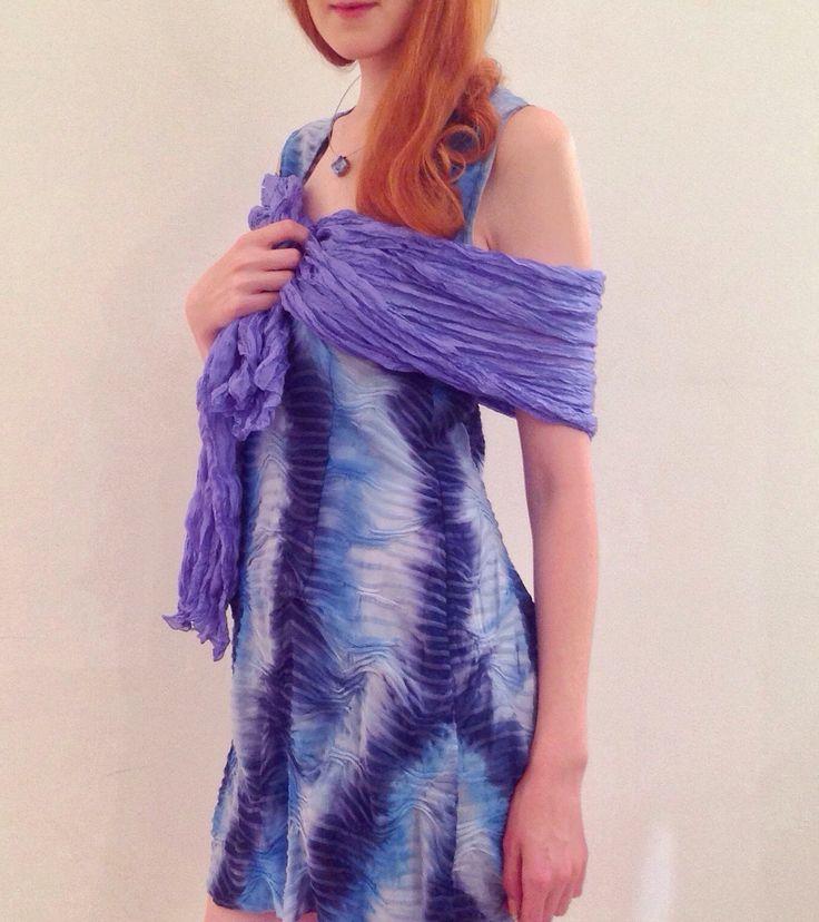 Atelier Birlo | Individuelle Kleidung nach Maß