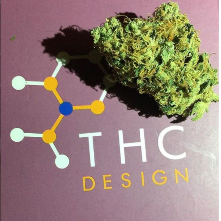 #kosherkush breed by the masters @dna_genetics made by @thcdesign in #losangeles smoking in #mx for #christmas #marijuana #weedporn #maryjane #weedculture #hightimes #weedstagram #rawlife #cannabiscommunity #cannabisculture #highsociety #stonedsociety #phenotype #terps #dab #medicalmarijuana #mmj #growyourown #marijuanamovement #cannabis #weed #bluntculture #wax #weedhumor #dabbersdaily #artnineco