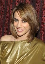 natalie morales actress - Google Search