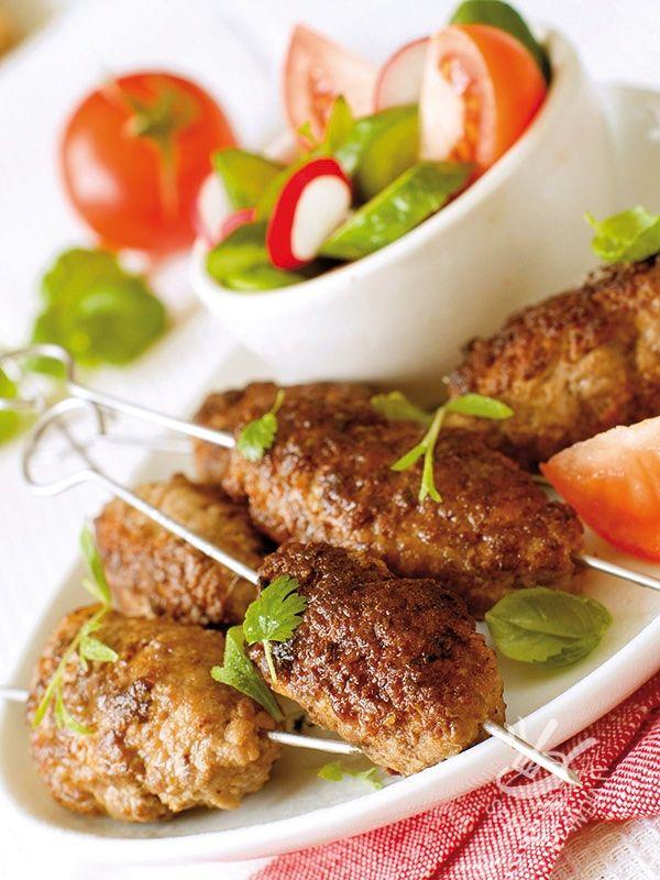 Quando si parla di carne ricordiamo, laddove è possibile, di acquistare prodotti di alta qualità: la differenza si sente al palato e nella digestione!