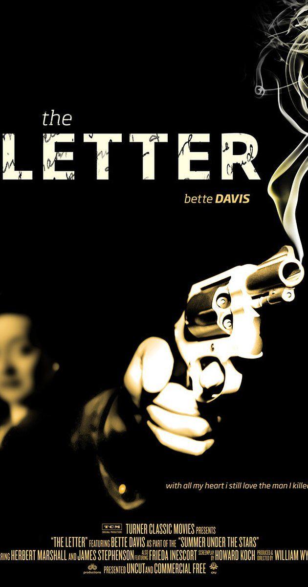 Medical Letters Samples%0A     legjobb   tlet a Pinteresten a k  vetkez  vel kapcsolatban Bette  claims  letter