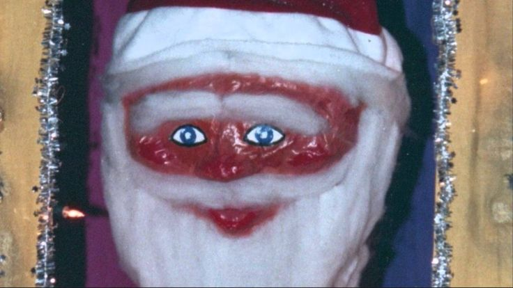 Glöckchen, Schlitten, Weihnachtsmann, Geräusche, Klänge, HD Soundeffekte...