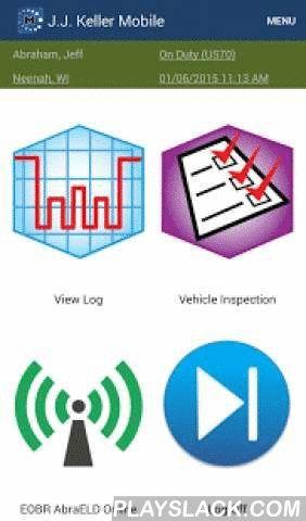 Best 25+ Vehicle inspection ideas on Pinterest Vehicle repair - vehicle inspection form