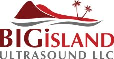 3D Ultrasound on the Big Island of Hawaii