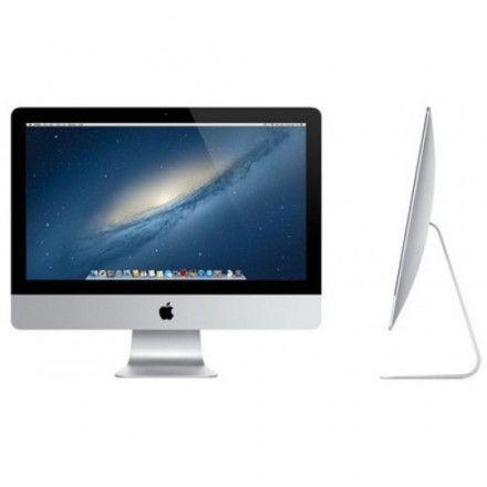 Comprar apple imac md094 | venta de apple imac md094 Argentina