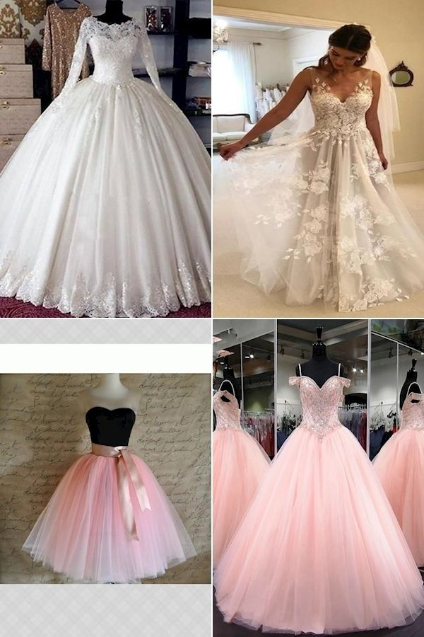 Pin On Wedding Ceremony And Reception,Special Occasion Summer Truworths Dresses For Weddings