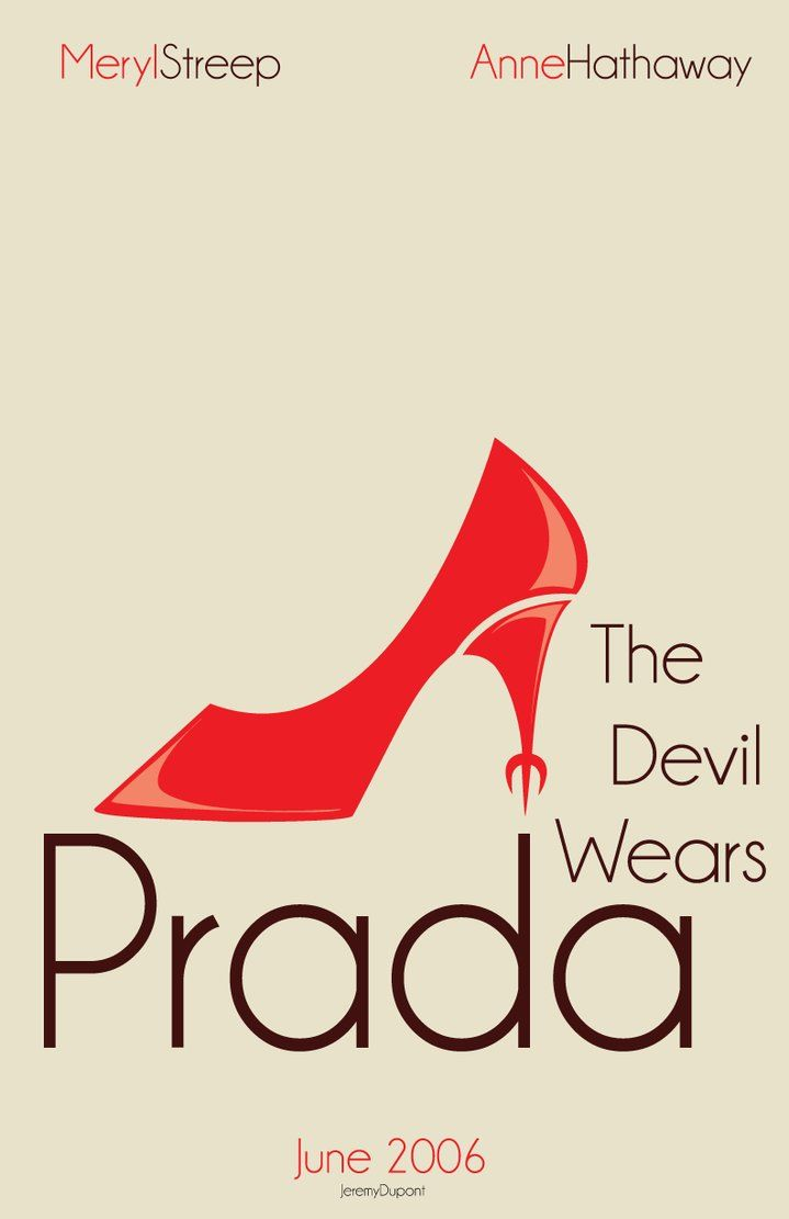 ethics and the devil wears prada The devil wears prada has 724619 ratings and 8466 reviews darth j said: 35  starsin defense of miranda priestlythe premise of this novel as most kn.