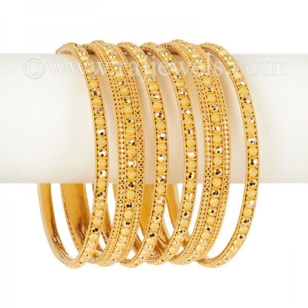 17 Best Images About Striking Gold Quot Bangles Quot On Pinterest