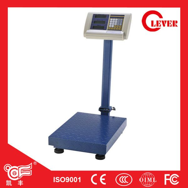Cheaper Used livestock scales TCS A4-F from kaifeng $30~$60. Best for livestock purpose