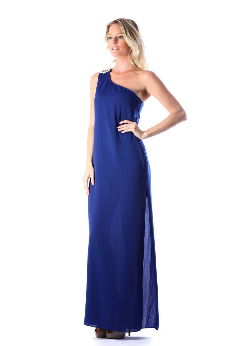 CEREMONY MAXI DRESS  http://runwaydream.com.au/ceremony-maxi-dress-ixiah-404?options=cart Retail: $389.95 Hire: $89