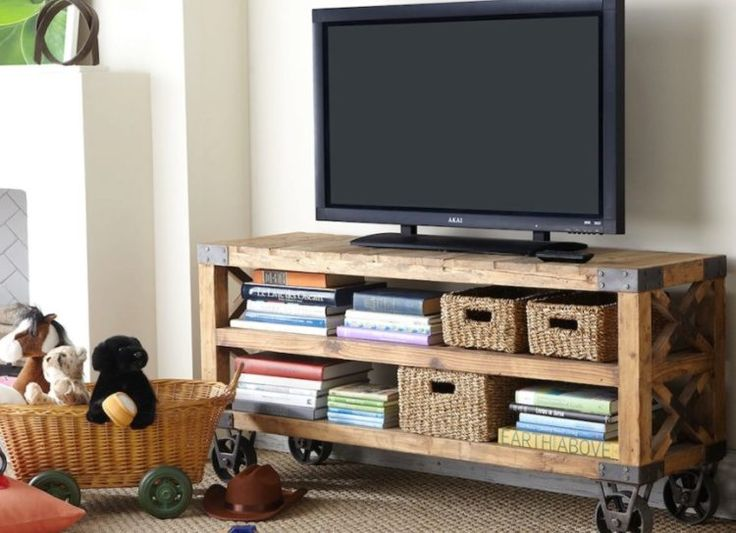 Best 25+ Diy entertainment center ideas on Pinterest | Diy tv ...