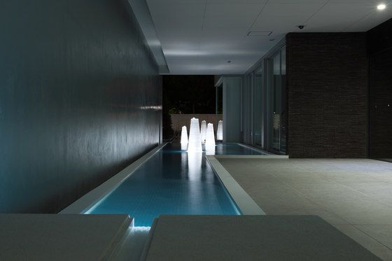 224 Best Images About Indoor Pool Designs On Pinterest: 17 Best Images About Modern