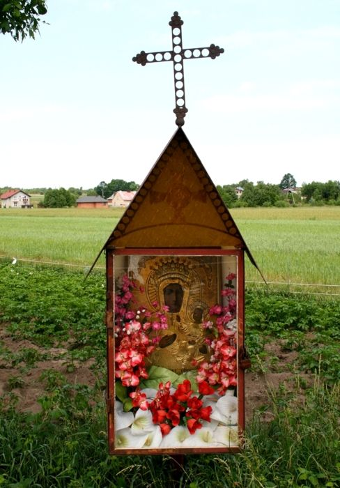 18 Best The Black Madonna Images On Pinterest Virgin Mary Blessed