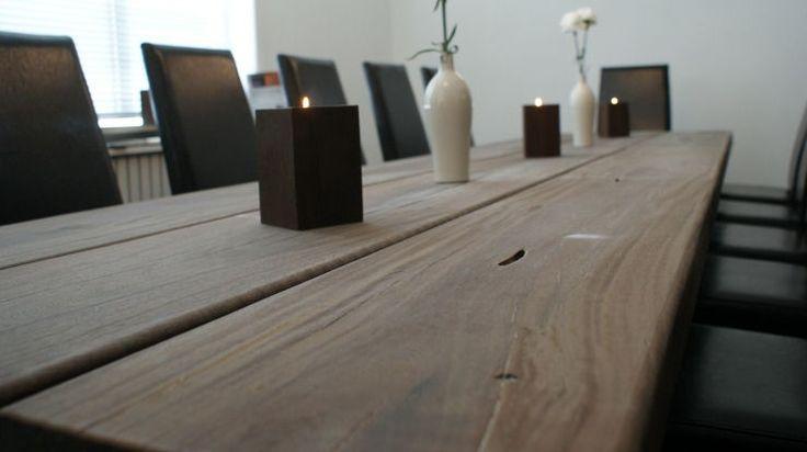 Brndt plankebord