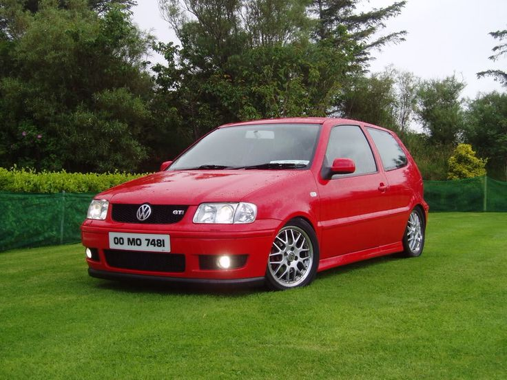 25 best ideas about vw polo 6n2 on pinterest vw polo 6n. Black Bedroom Furniture Sets. Home Design Ideas
