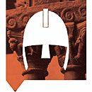 monniken en ridders (500-1000)