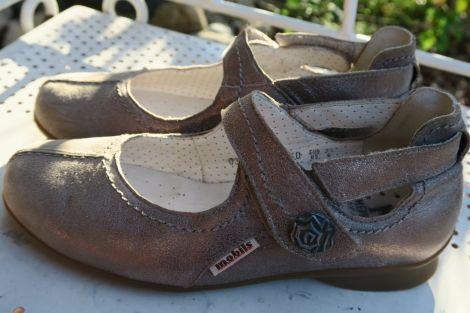 MEPHISTO Ballerines https://www.videdressing.com/ballerines/mephisto/p-7038088.html?&utm_medium=social_network&utm_campaign=FR_femme_chaussures_7038088