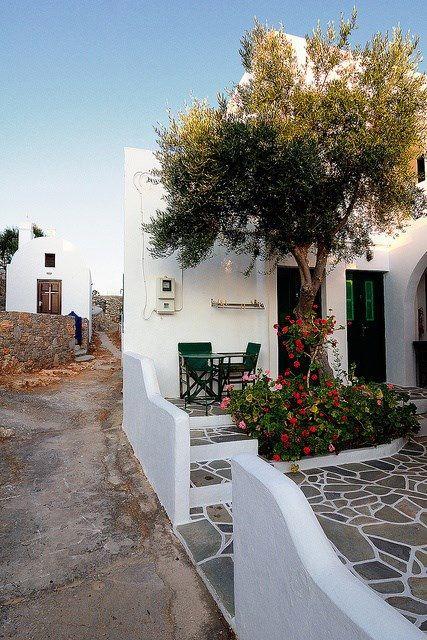 Folegandros island…Greece