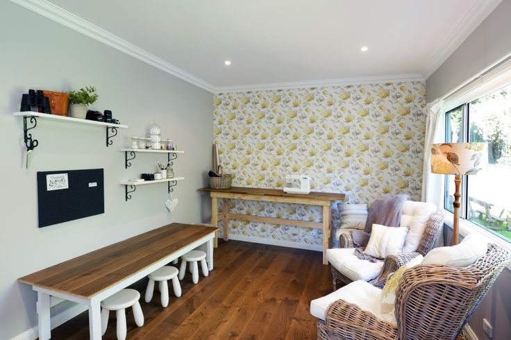 Tailored Design – Kilaben Bay - Manor Homes