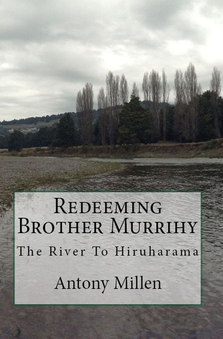 Conrad Murrihy's mother is dying and she has one final wish: to see her eldest son Francis who has not contacted home in two years. In a race to find him and return home to his mother, Conrad trav...