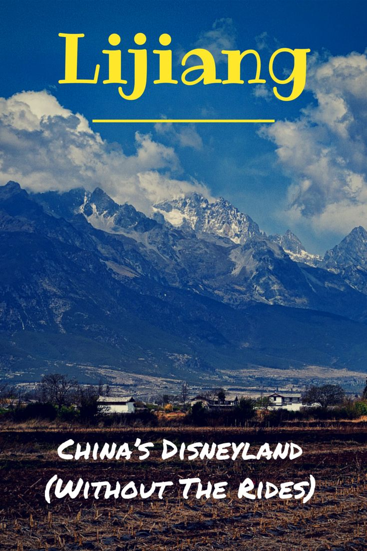 best china images on pinterest china travel lijiang and china trip