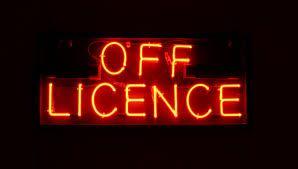Image result for vintage neon signs for sale uk