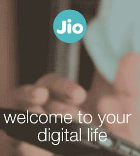 Reliance jio's buyback option on latest iPhone may boost Apples India presence