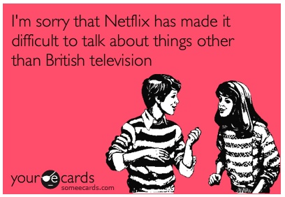 Absolutely.: Actually I M, Apologies, My Life, Accur, Doctors Who, British Tv, Robin Hoods, Dr. Who, British Television