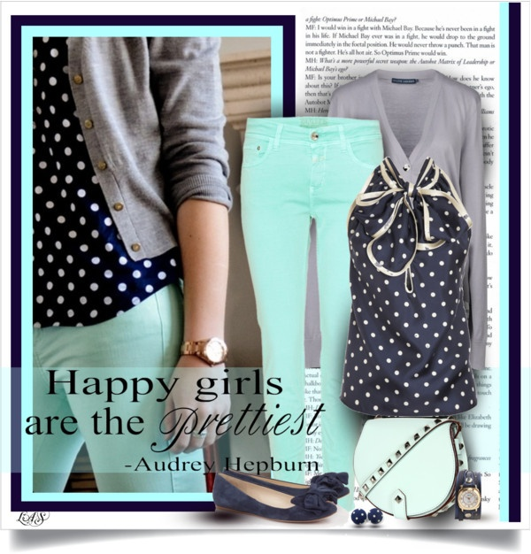 """""""Untitled #1932"""" by snippins on Polyvore"""