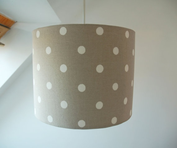 Bedroom Lamps Tesco: 16 Best Images About Lampshade War On Pinterest
