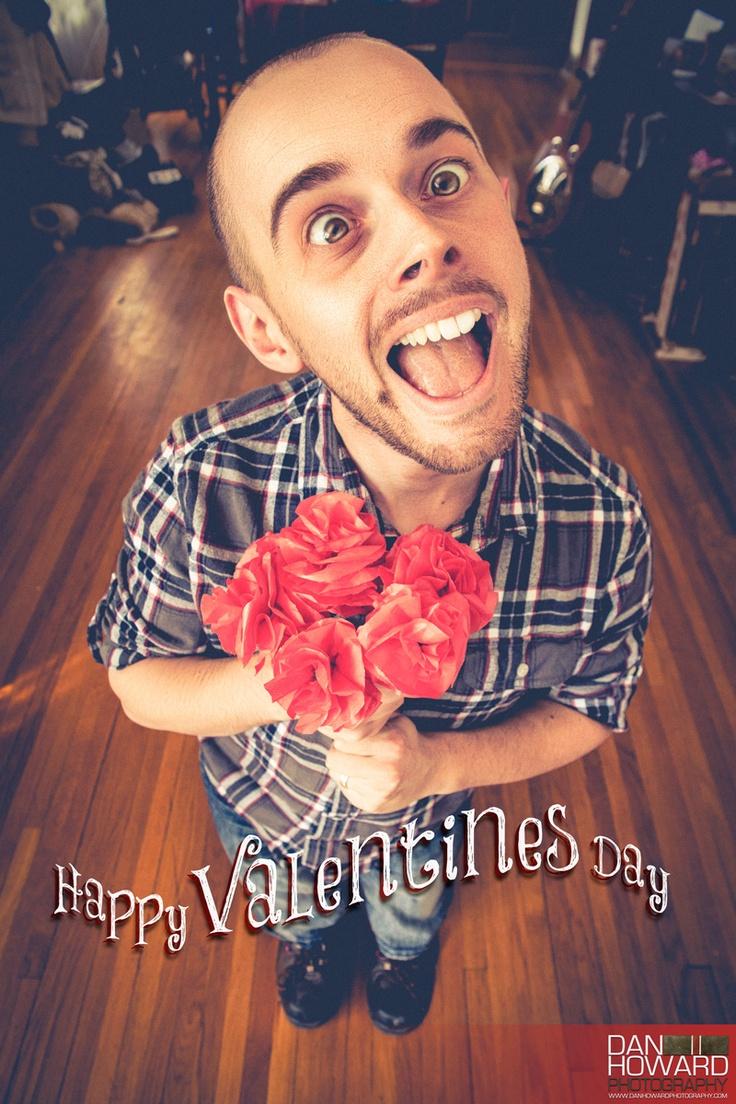 valentine day blog posts