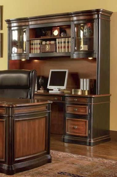 lowest price online on all coaster pergola home office credenza desk