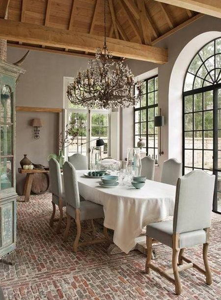 1000 Images About Chandelier On Pinterest Dining Rooms