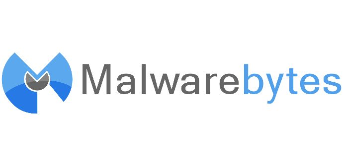 Elimina software no deseado con Malwarebytes Junkware Removal Tool