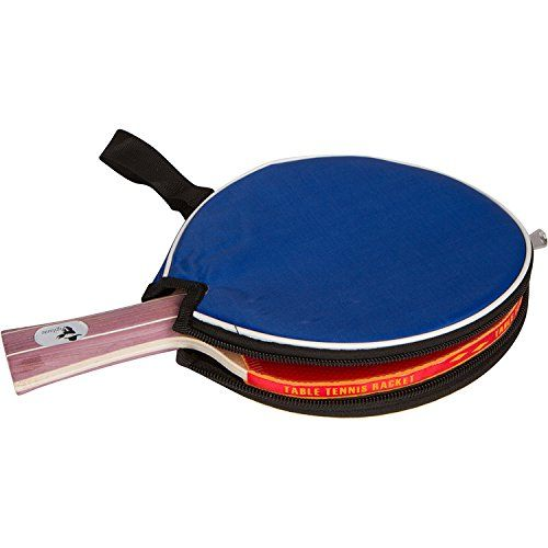 Ping Pong Table Tennis Paddle - Raquetas de Ping Pong - Pro Paddles Light Racket - VigilanteProducts -- To view further for this item, visit the image link.