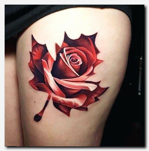 Feminine Tattoos