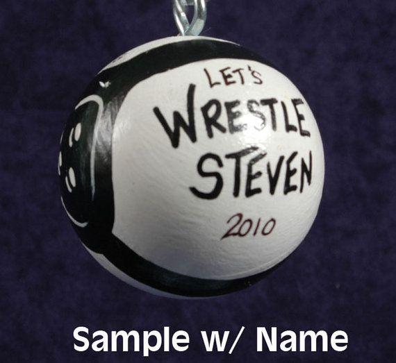 49 best Wrestling Arts and Crafts images on Pinterest | Wrestling ...