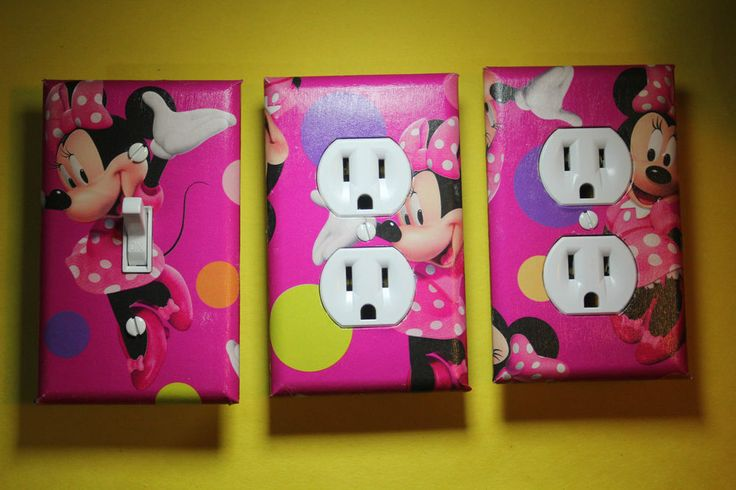 1000 ideas about minnie mouse room decor on pinterest