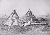 Mi'kmaq Group (Atlantic Canada)