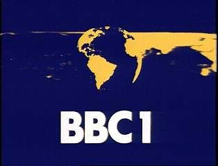 BBC1 - Introduced in 1978