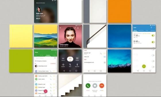 LG gelecek nesil amiral gemisi telefonu LG G6 hakkında daha fazla bilgiyi açığa çıkarmak için 26 Şubat tarihindeki 2017 Mobil Dünya Kongresi etkinliğini beklemiyor. Şirket bu beklenen telefonuyla ilgili birtakım yeni ipuçları paylaştı. Bunlar daha çok kullanıcı arayüzü ve 18:9 gibi sıra dışı...  #6.0'In, #Gözler, #Önüne, #Seriyor, #Tanıtım, #Videosu, #Yeniliklerini http://havari.co/lg-g6-tanitim-videosu-ux-6-0in-yeniliklerini-gozler-onune-ser